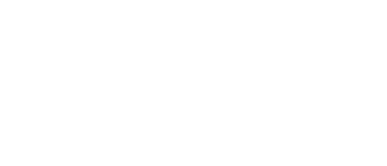 LDPI - Industrial Lightning